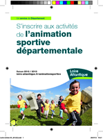 Document Multisports